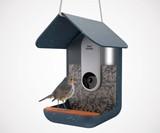 Bird Buddy Smart Bird Feeder with Built-In Camera