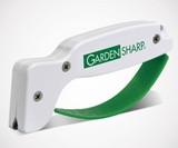 GardenSharp Garden Tool Sharpener
