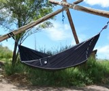 Hammock Bliss Sky Bed