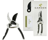 Japanese Steel Pruning Shears