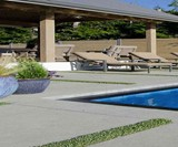 Modpools - Shipping Container Swimming Pools