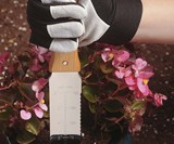 Nisaku Hori-Hori Japanese Gardening Knife