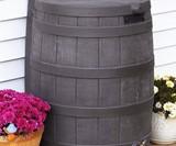 Rain Wizard Rain Barrel
