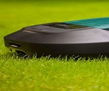 Robomow Robotic Lawnmower