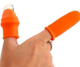 Silicone Thumb Knife for Gardening