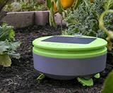 Tertill Garden Weeding Robot