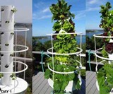 Tower Garden Growing System