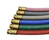 Tuff-Guard Kink-Proof Garden Hose