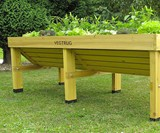 VegTrug Urban Vegetable Planter