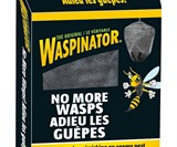 Waspinator Wasp Nest Decoy