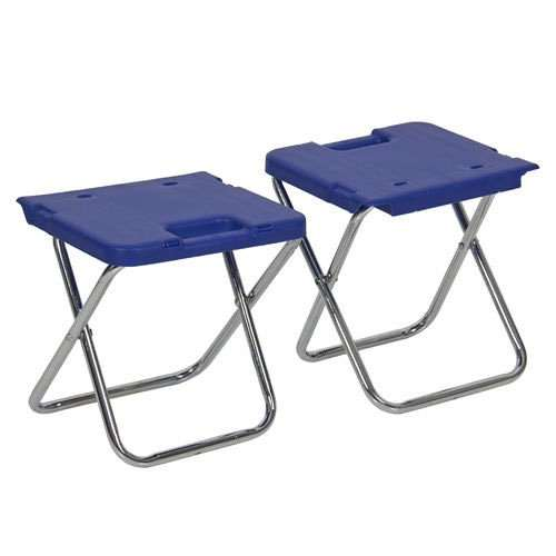 Rolling Cooler with Fold Out Table & Chairs