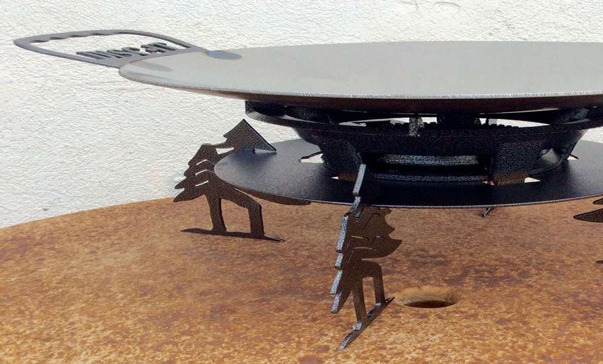 Steel Grills Designs Joy Studio Design Gallery Best