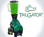 TailGator - Gas Powered Blender