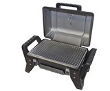 Char-Broil TRU Infrared Grill2Go