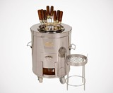 Home Tandoor Oven