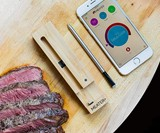MEATER Plus 165' Smart Wireless Meat Thermometer