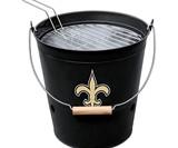 NFL Bucket Grill