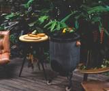 Noori Modular Grill, Stove, Pizza Oven & Fire Pit