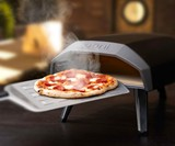 Ooni Koda 60-Second Pizza Oven