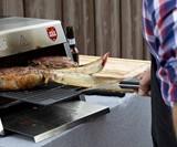 Otto 1500-degree Steak Grill