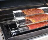 Rib-O-Lator BBQ Rotisserie
