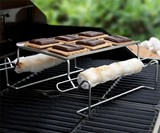 S'Mores Roasting Rack