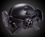 Star Wars TIE Fighter Gas Grill