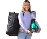 TailGator Blender in Carrying Case