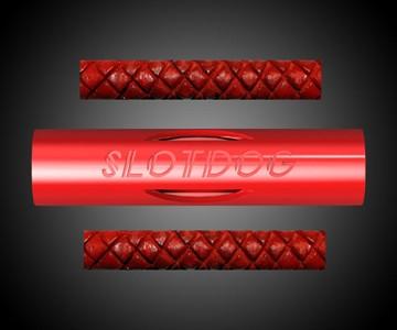 Slotdog Hot Dog Scorer