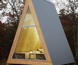 Den DIY Cabin Kit