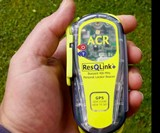 ResQLink+ 406 Buoyant Personal Locator Beacon