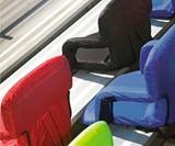 Ventura Reclining Stadium Seat