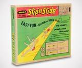 Vintage Wham-O Slip 'N Slide