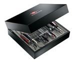 Giant Swiss Army Knife in Box
