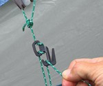 Reflective Rope