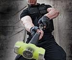 The Sledgehammer of Thor