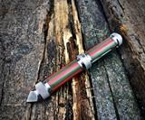 Atroposknife Fortel Transformer Knives