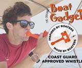 Boat Gadget 10-in-1 Boat Tool