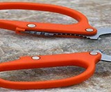 Coleman 12-In-1 Camp Scissors