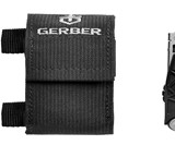 Gerber Center-Drive Multi-Tool