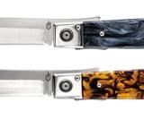 Gerber Jukebox Gentleman's Knife