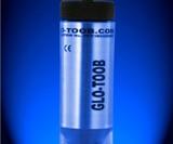 Glo-Toob Virtually Indestructible Light