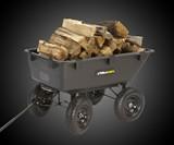 Gorilla Cart