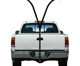 Hammaka Trailer Hitch Stand