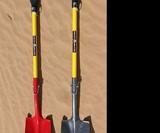 Krazy Beaver Super Shovel