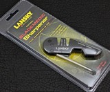 Lansky BladeMedic Knife Sharpener