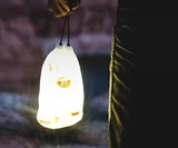 Luminoodle Use-Everywhere Light Stick & Lantern