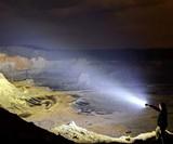 MS18 100,000 Lumen Flashlight