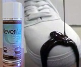 NeverWet - Water-Repelling Coating