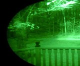 Night Owl Optics Night Vision Monocular